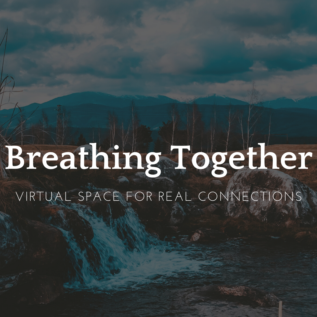 Breathing Together